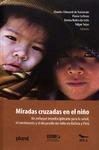 Livre numérique Miradas cruzadas en el niño