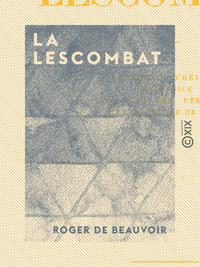 La Lescombat