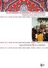 Livre numérique Les pèlerinages au Maghreb et au Moyen-Orient