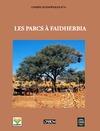 Livre numérique Les parcs à Faidherbia