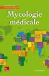 Livre numérique Mycologie médicale