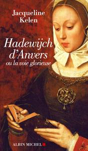 Hadewijch d'Anvers