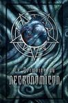 Livre numérique Le Grimoire du Necronomicon
