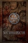 Livre numérique Necronomicon