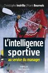 Livre numérique L'intelligence sportive au service du manager