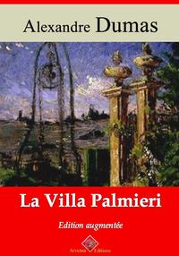 La Villa Palmieri – suivi d'annexes