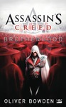 Livre numérique Assassin's Creed : Brotherhood