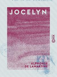Jocelyn - ?pisode