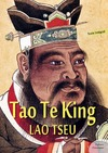 Livre numérique Tao Te King