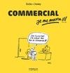 Livre numérique Commercial, je me marre !!!