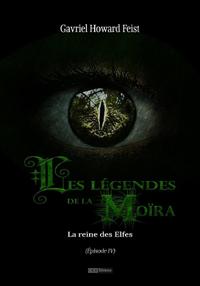 Les légendes de la Moïra [Saison 1 - Épisode 4]