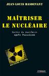 Livre numérique Maîtriser le nucléaire
