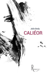 Caliéor