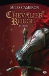 Livre numérique Le Chevalier rouge