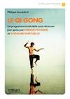 Livre numérique Le Qi Gong