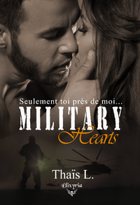 Military hearts