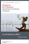 Livre numérique La microfinance au Bénin