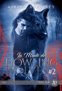 La meute des Howling Wolves