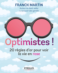 Optimistes !