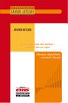 Livre numérique Judith Butler et la subversion des normes : pouvoir être un sujet