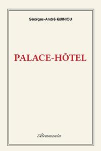 Palace-Hôtel