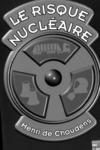 Livre numérique Le risque nucléaire