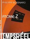 Livre numérique Atome-Z