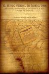 Livre numérique El Estado Federal de Loreto, 1896
