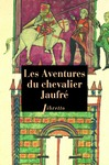 Livre numérique Les aventures du chevalier Jaufré