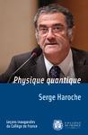 Livre numérique Physique quantique