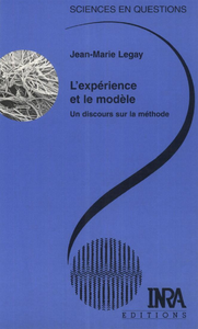 L'expérience et le modèle