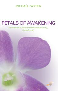 Livre numérique Petals of awakening