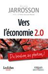 Livre numérique Vers l'économie 2.0