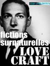 Livre numérique Fictions surnaturelles