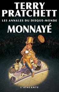Monnay?