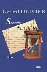 Secrets d'invisibles