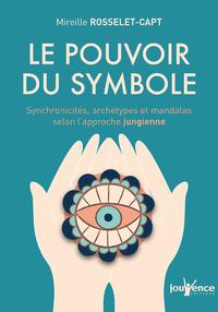 Le pouvoir du symbole
