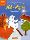 Livre numérique Noé et Azote 7 - Tête en l'air !