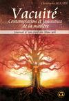 Livre numérique Vacuité, contemplation et jouissance de la matière