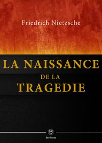 La Naissance de la tragédie