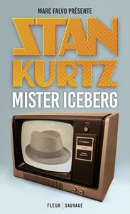 Mister Iceberg