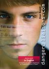 Livre numérique Danger@liaisons.com (gay novel)