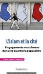 Livre numérique L'islam et la cité