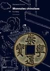 Livre numérique Monnaies chinoises. Tome III