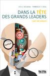 Livre numérique Dans la tête des grands leaders