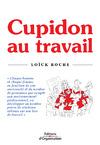 Livre numérique Cupidon au travail