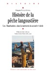 Livre numérique Histoire de la pêche langoustière