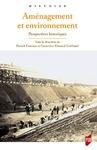 Livre numérique Aménagement et environnement