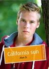 Livre numérique California sun (érotique gay)