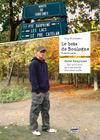 Livre numérique Le bois de Boulogne (roman gay)